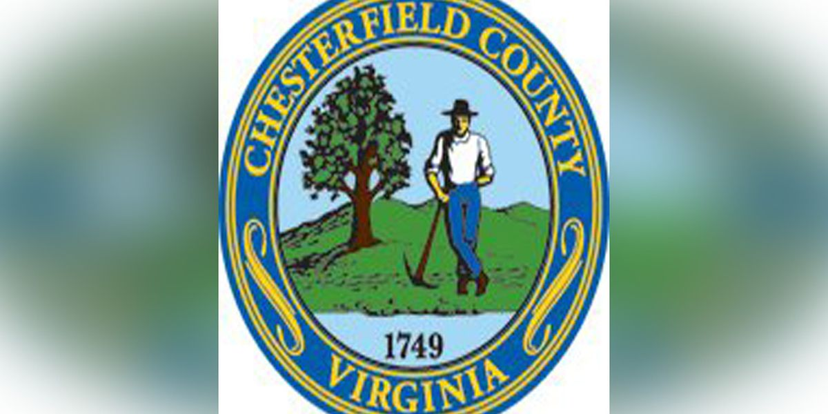 Chesterfield County Board of Supervisors to vote on proposed budget