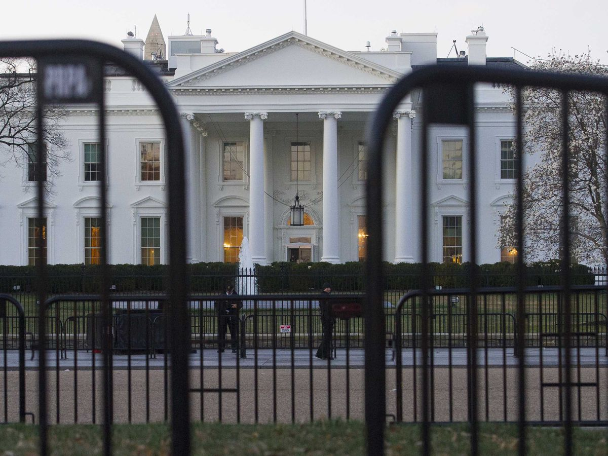 Petition calls for UVA men's basketball team not to visit White House