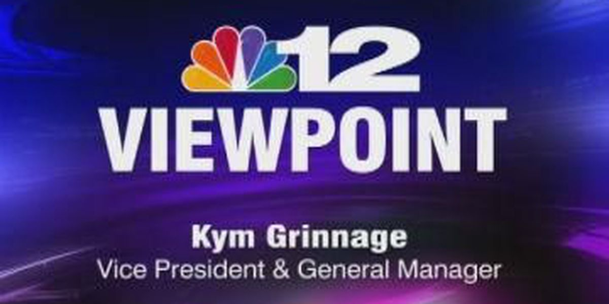 NBC12 VIEWPOINT: July is National Parks and Recreation Month