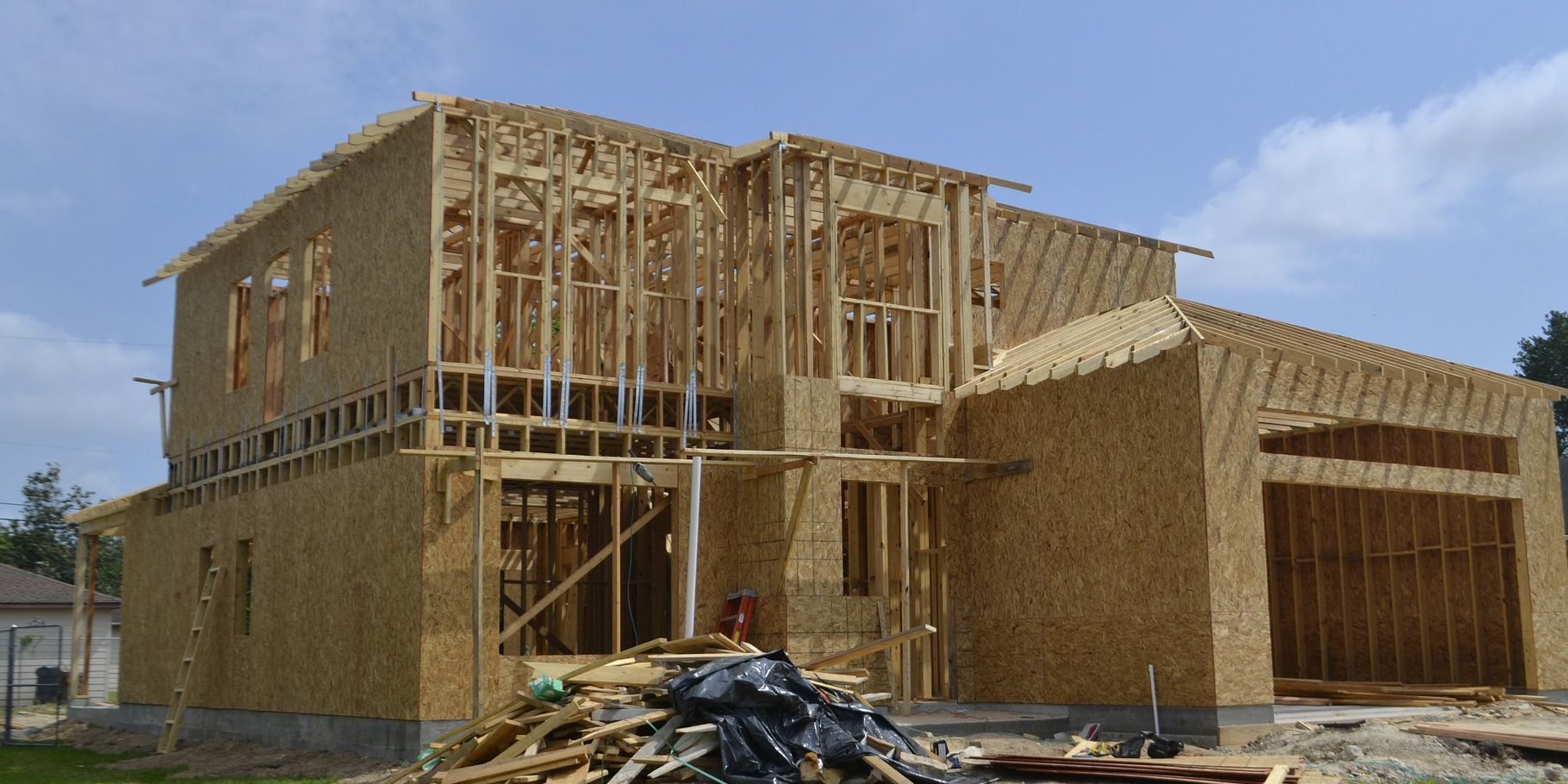 Unlicensed contractor ordered to pay $20K in restitution