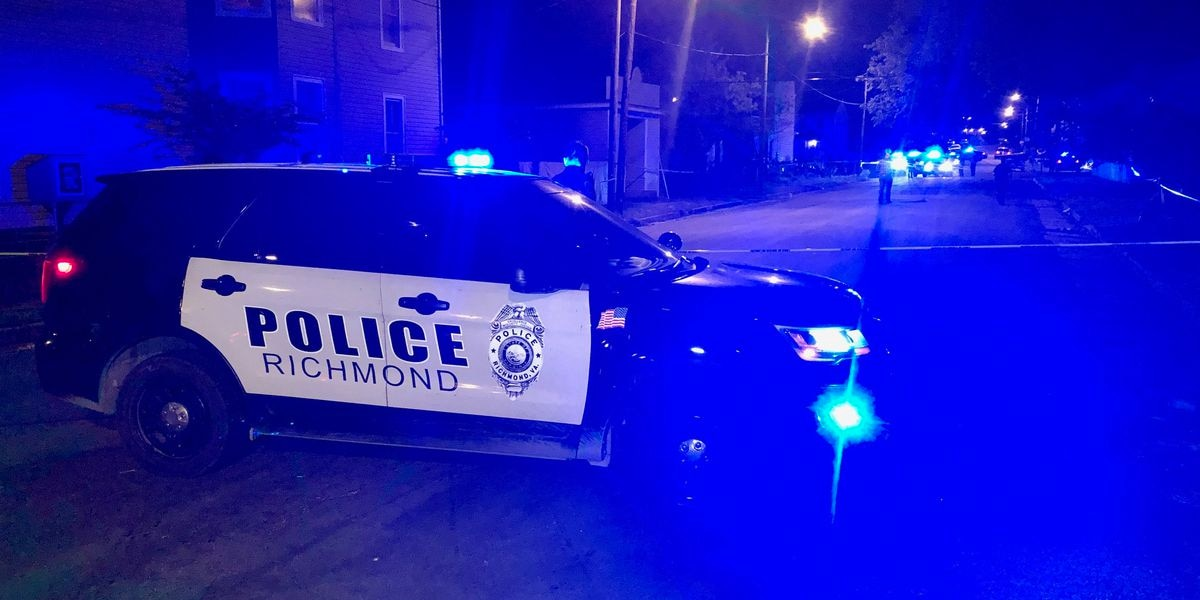 RPD identifies 15-year-old victim killed in North 21st Street shooting