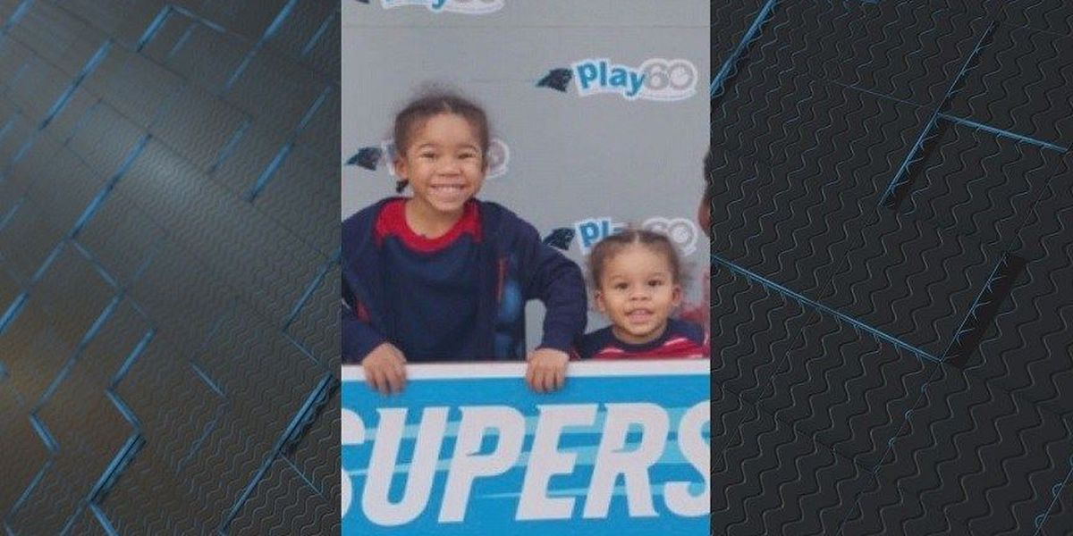 Amber alert canceled, kids safe after Portsmouth mom allegedly threatened to kill sons