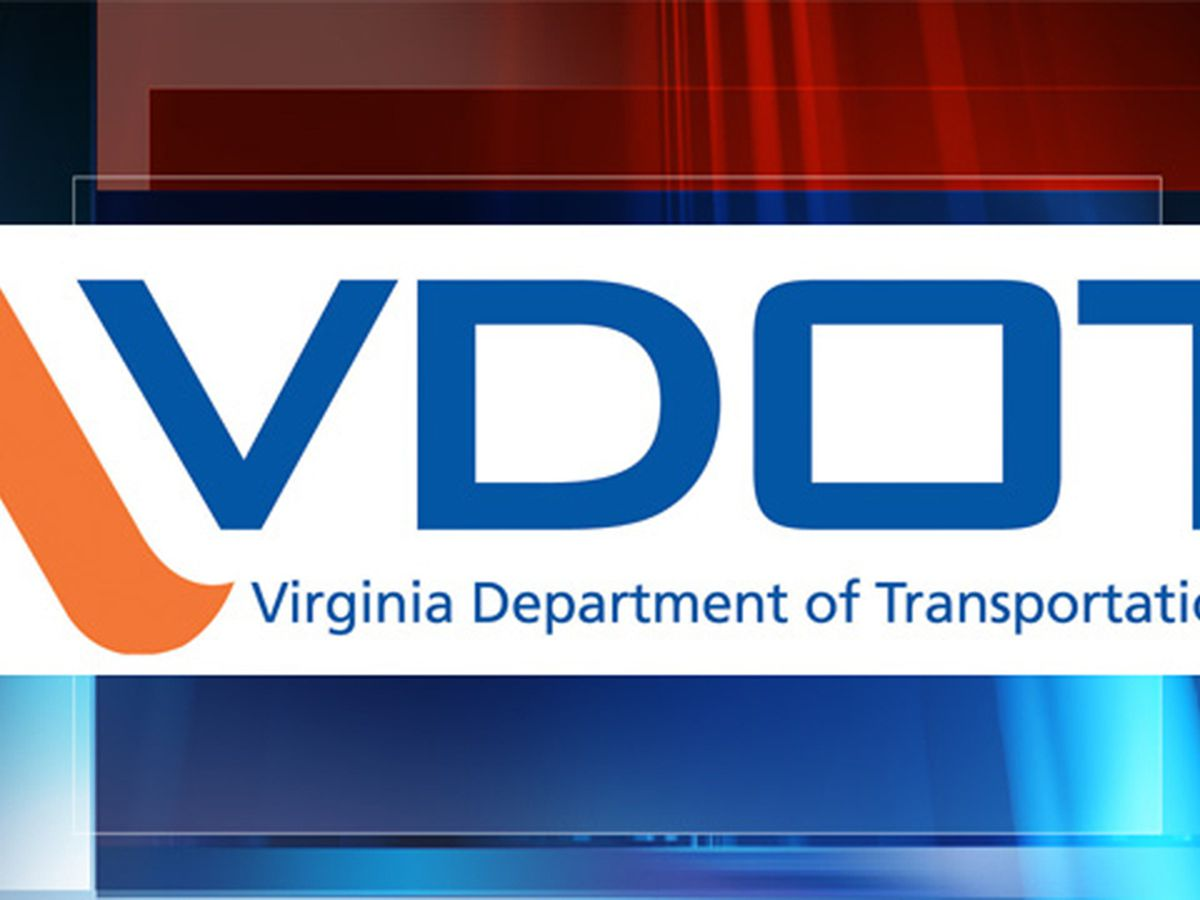 VDOT has cleared more than 7,000 loads of tree debris from February's ice storm