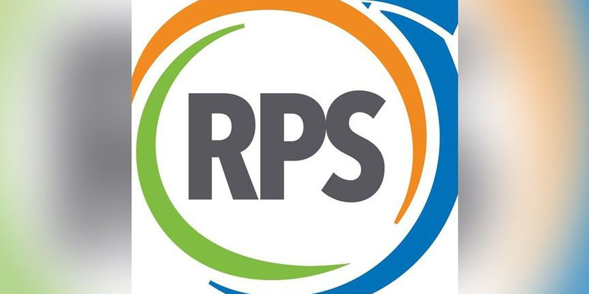 RPS says it miscalculated student GPAs