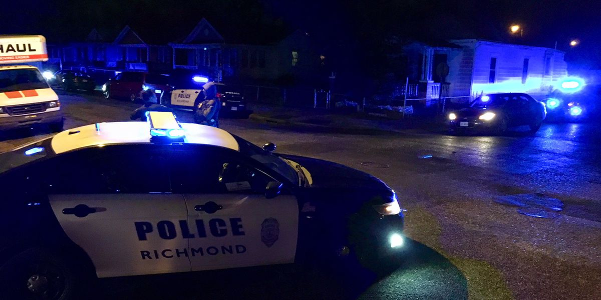 Early morning shooting leaves man with life-threatening wounds