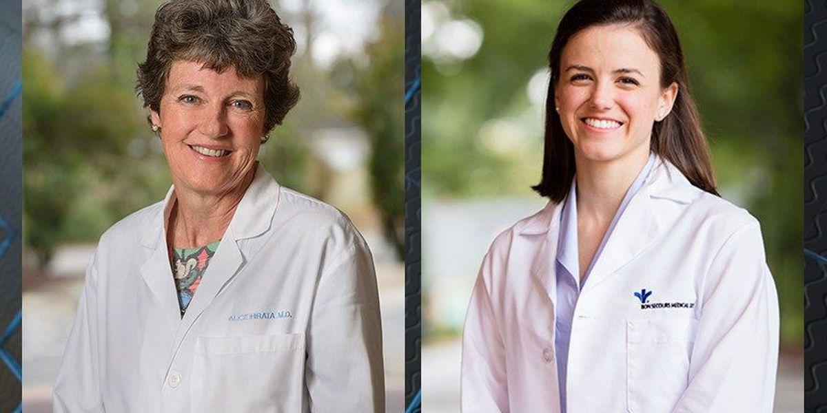 RVA Parenting: Richmond OB-GYN expands to Henrico, midwifery program
