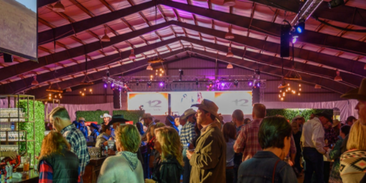 Richmond's Cattle Barons Ball goes virtual to help fight cancer