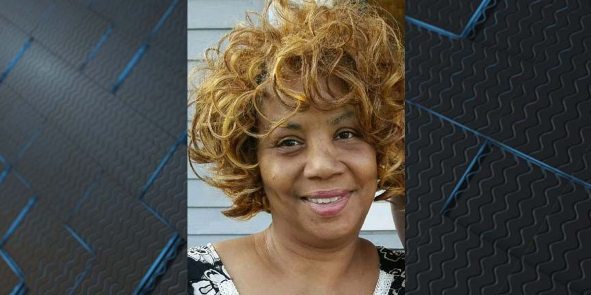 Family searching for Richmond woman who disappeared 9 months ago