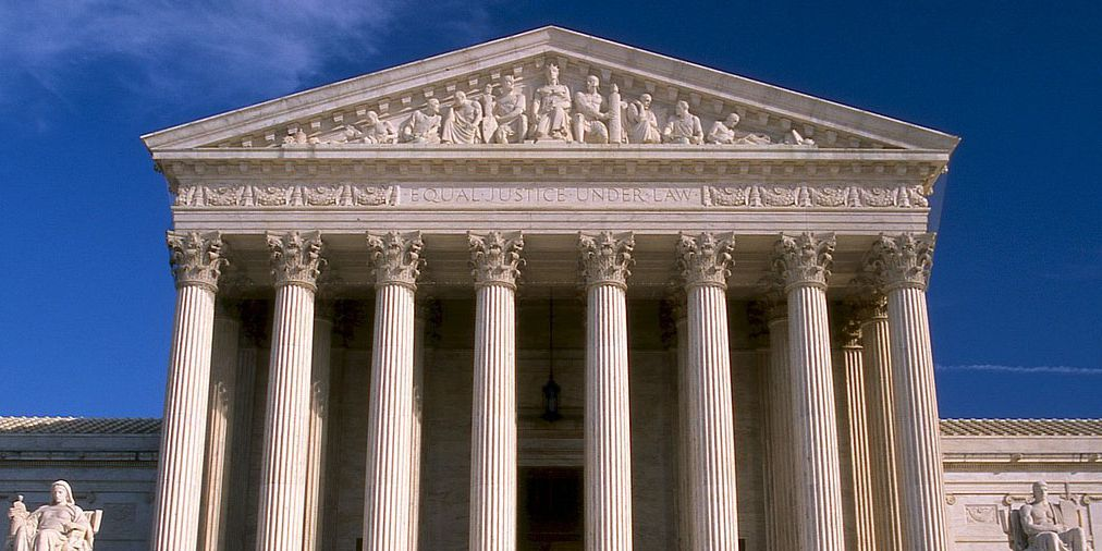 Supreme Court to hear Virginia GOP's districting appeal