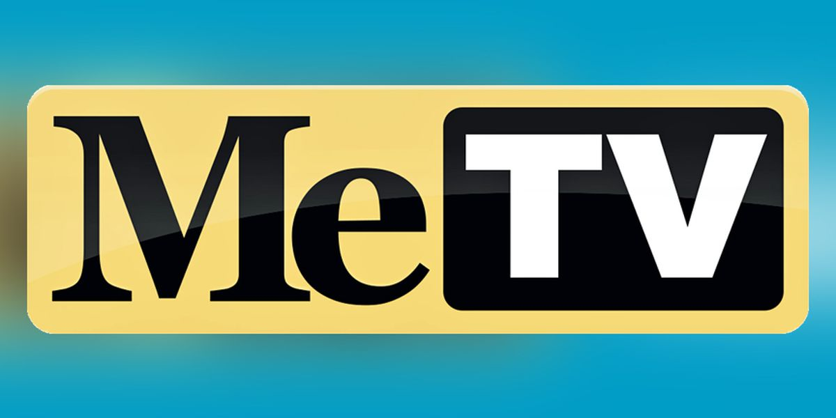 How to watch MeTV