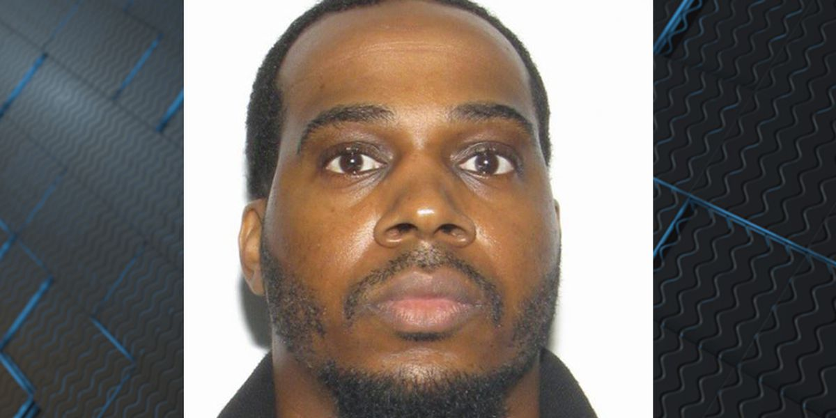 Man charged with attempted murder in Jeff Davis Highway shooting