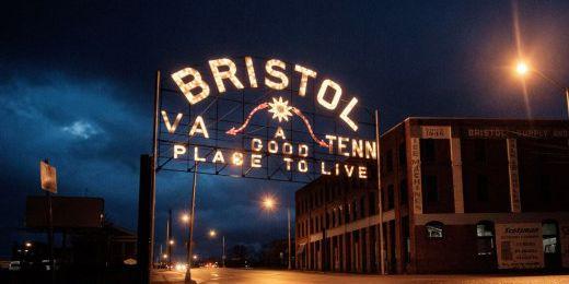 Conservative southwest Virginia city turns to marijuana, casinos for jobs
