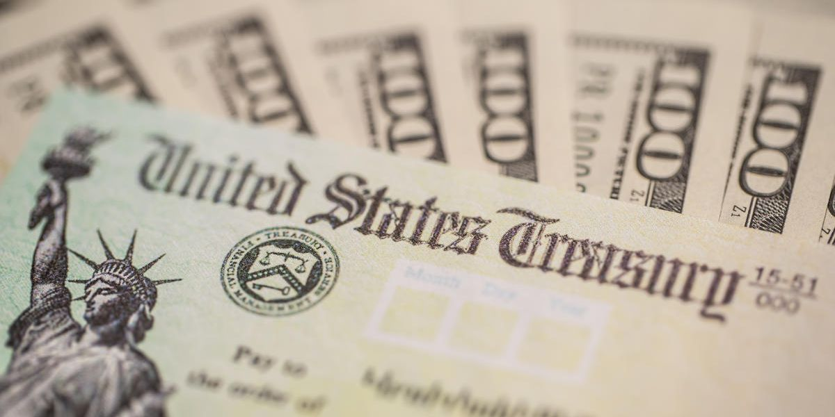 Why most banks are waiting until March 17 to process stimulus checks