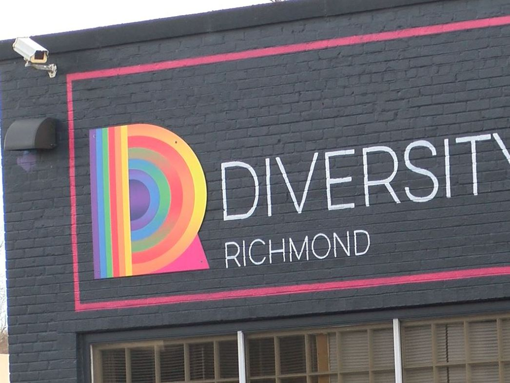 Richmond LGBT group reacts to reports Empire star may have staged attack