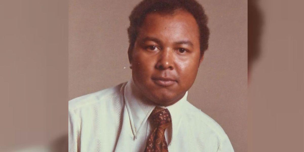 Veteran NBC12 reporter Ed McLaughlin loses cancer battle