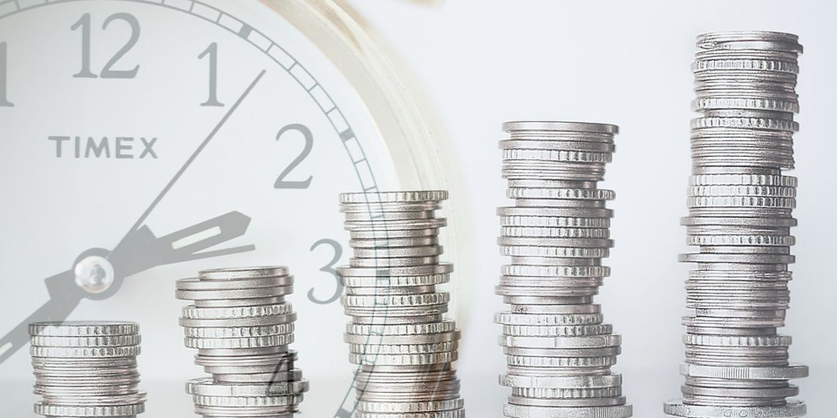 Watch the retirement fees on your account