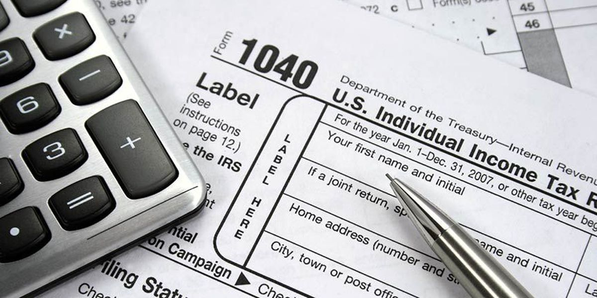 IRS budget cuts making filing taxes more difficult