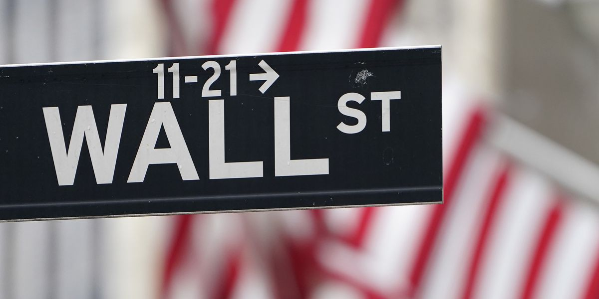 Stocks slip, but S&P 500 still logs best month since April