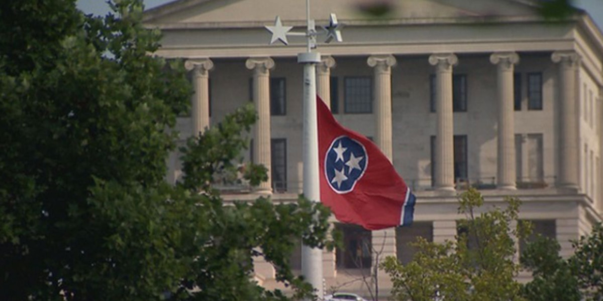 Tennessee lawmakers propose bill to allow biological father to stop abortion