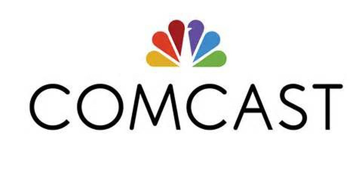 Louisa Comcast customers report seeing graphic images on educational channel