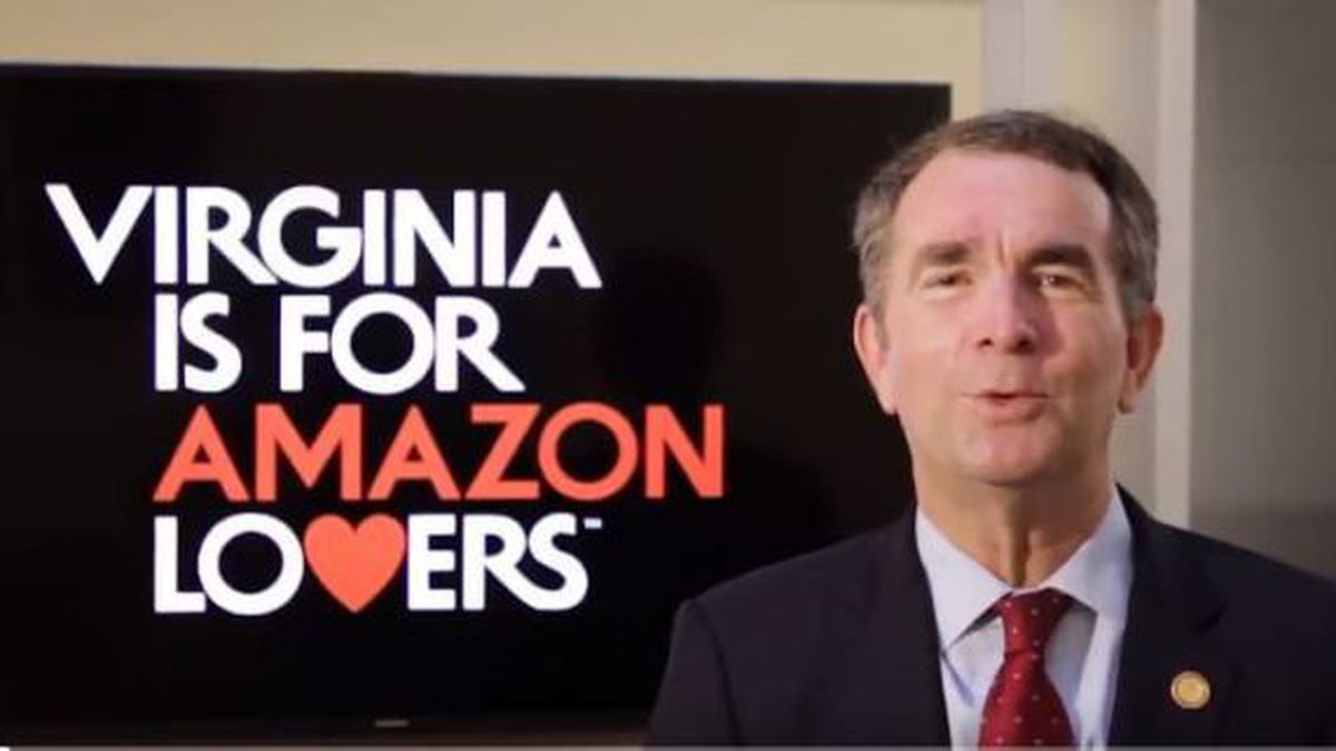 Boon or boondoggle? Officials, lawmakers, academics weigh in on proposed Amazon 'megadeal'