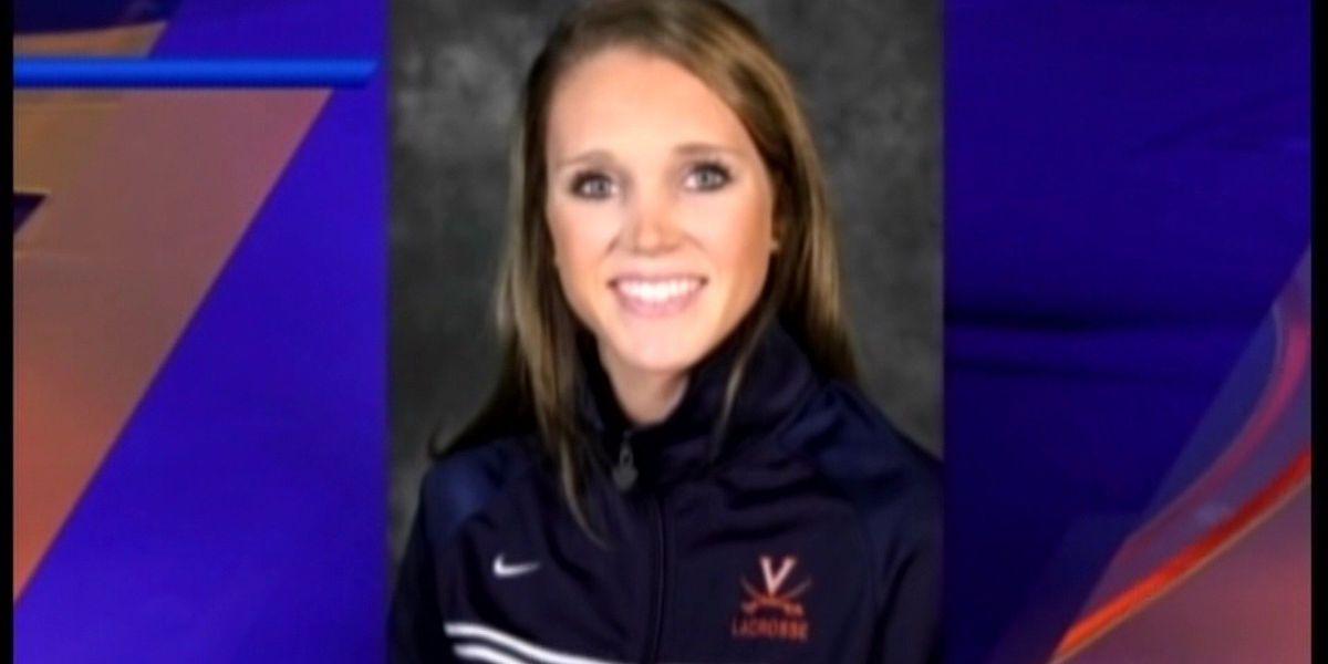 Domestic violence awareness app inspired by slain UVA student