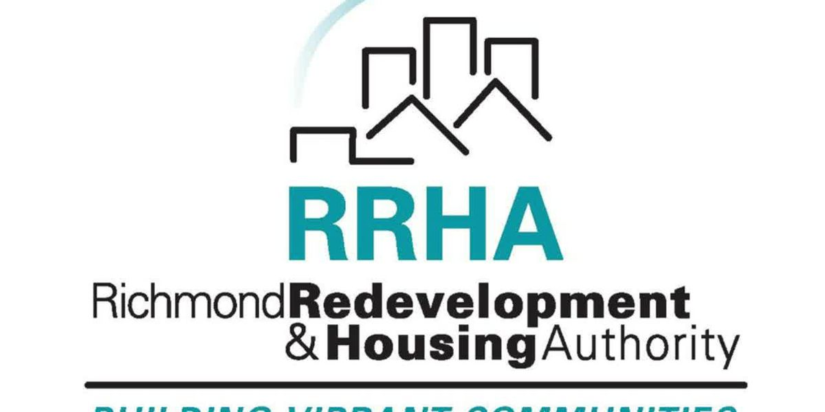 Richmond Redevelopment & Housing Authority: Building Vibrant Communities