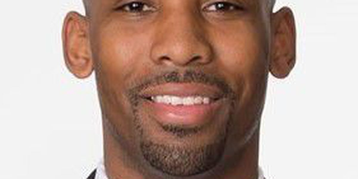 Former VCU basketball assistant charged in New York death