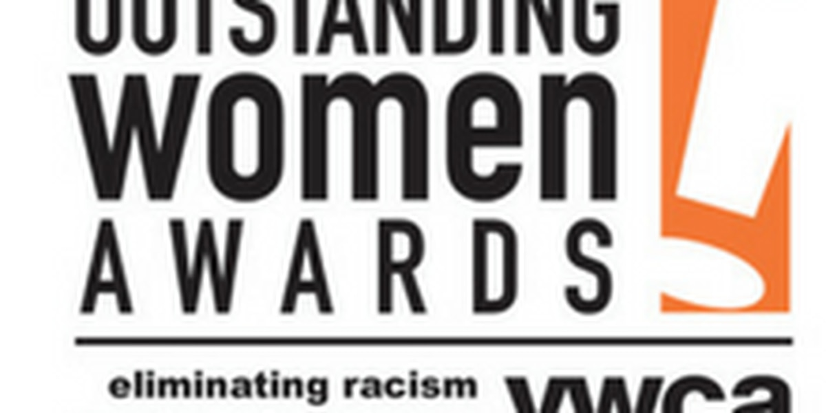 YWCA Richmond Announces 2017 Outstanding Women Awards Honorees