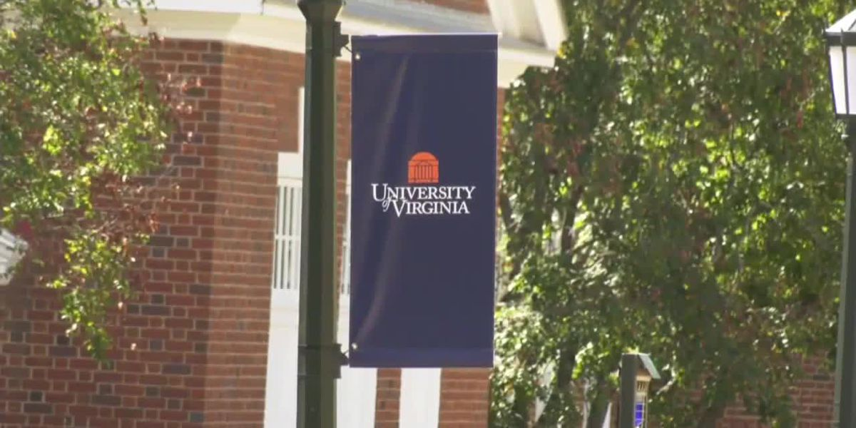 UVA expands asymptomatic saliva testing to employees on grounds