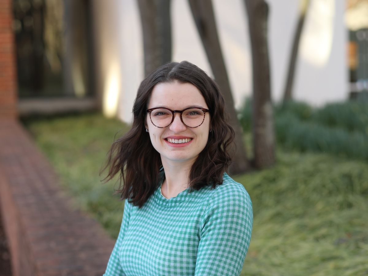 UVA Law student uses sign language in federal appeals court, wins case
