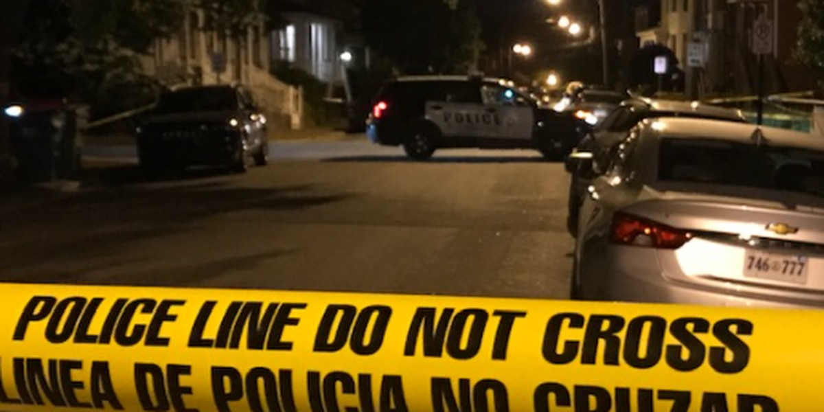 Man suffers life-threatening injuries after shooting in Richmond