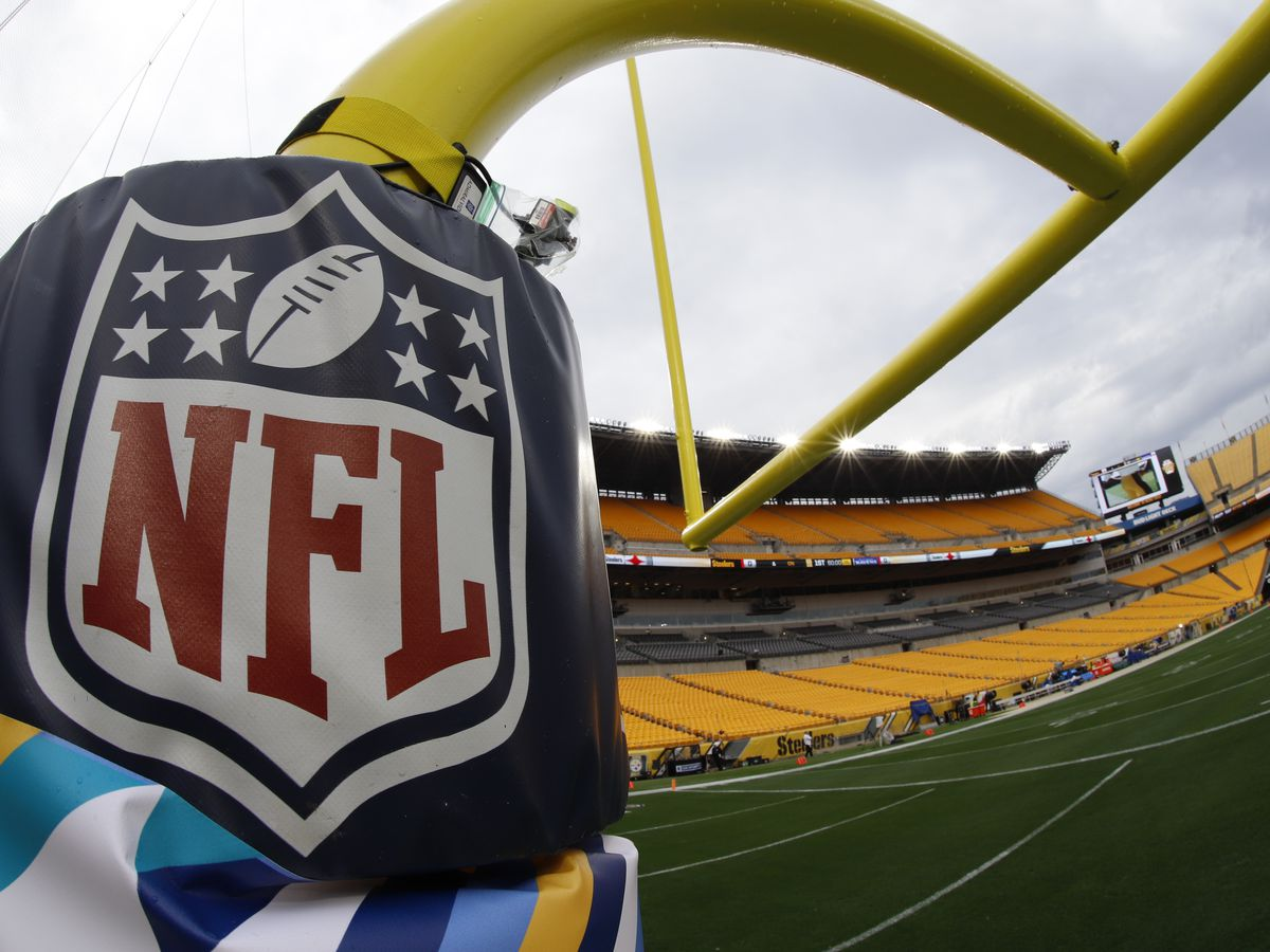NFL going virtual for upcoming draft