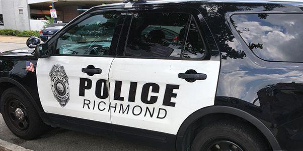Man suffers non-life-threatening injuries in shooting Monday morning