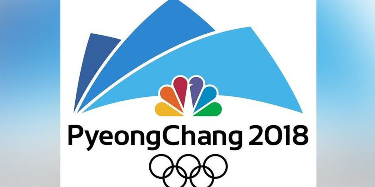 WATCH: Winter Olympics lineup for Monday