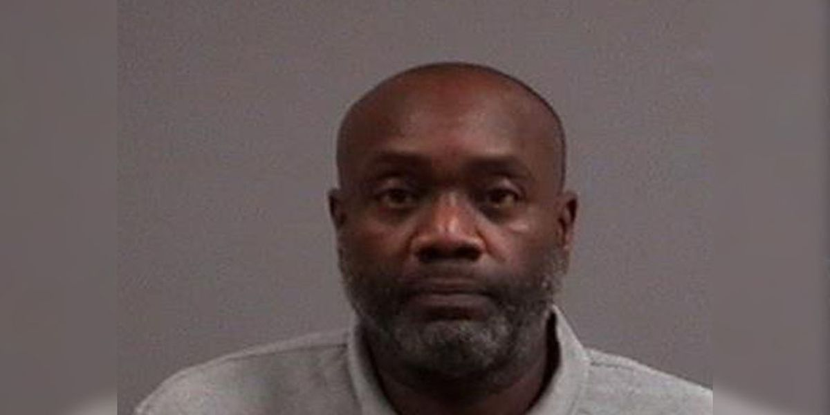 Suspect in Chesterfield bank robbery arrested