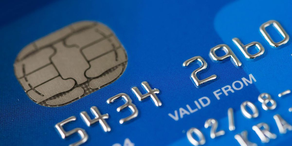 Don't let those credit card rewards expire by the end of the year