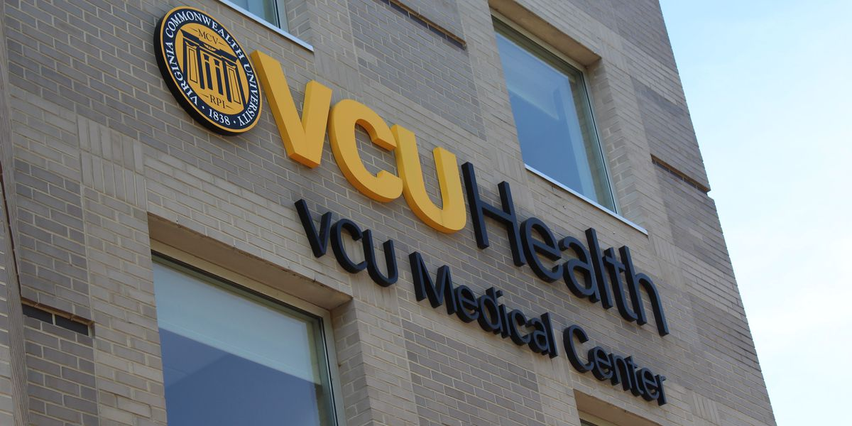VCU Medical Center lab testing for new UK COVID-19 variant