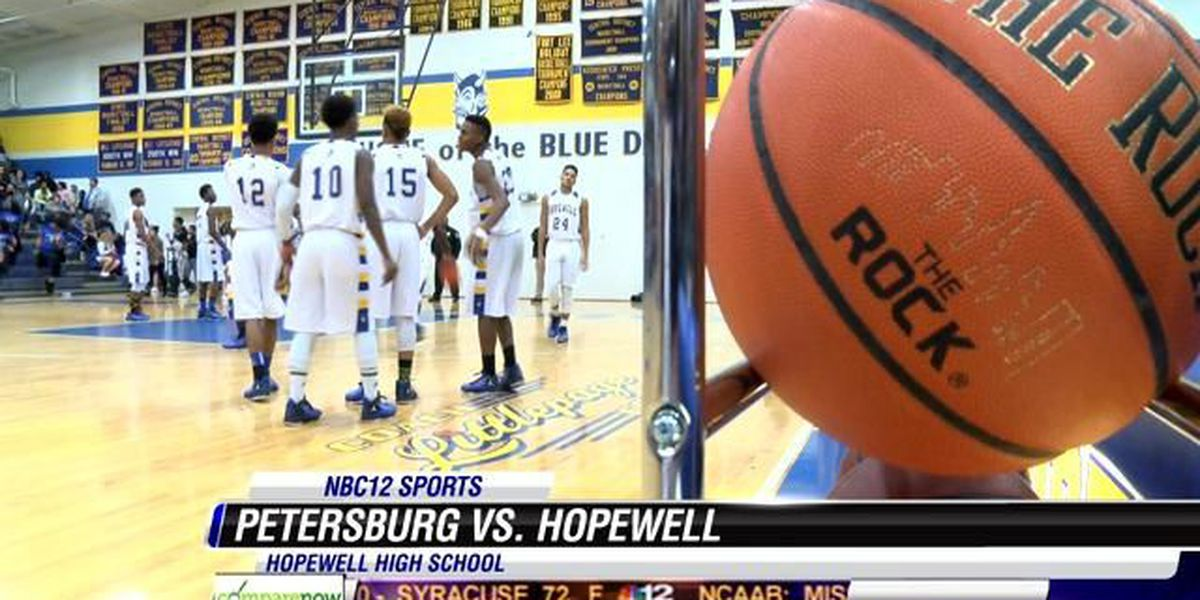 Updated high school hoops playoff information