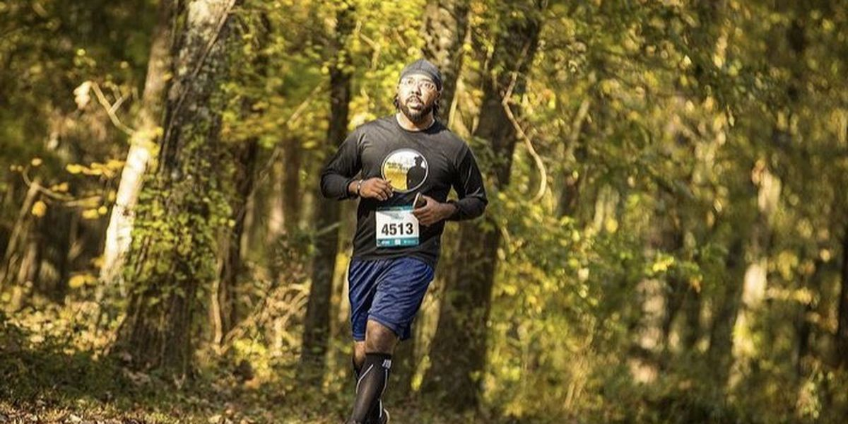 Reimagined Richmond Marathon a success