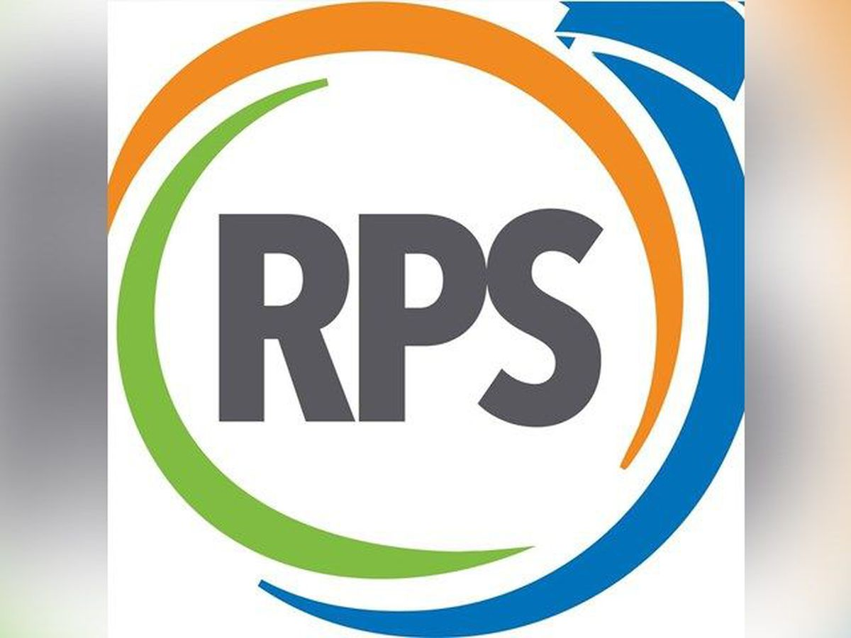 Report: Nearly 800 RPS students at risk of not graduating