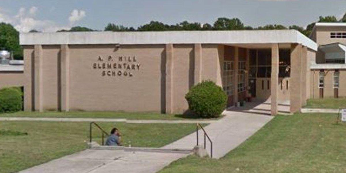 Vote coming on renaming schools honoring Confederate leaders