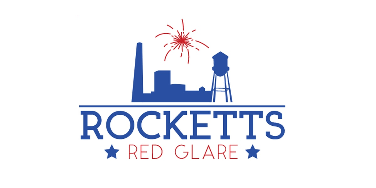 NBC12 to sponsor 'Rocketts Red Glare' tournament, festival this summer