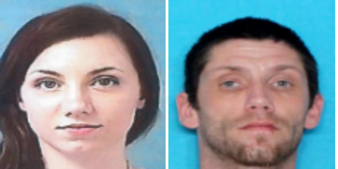 AMBER ALERT: Arizona children may be on way to Louisiana, Mississippi