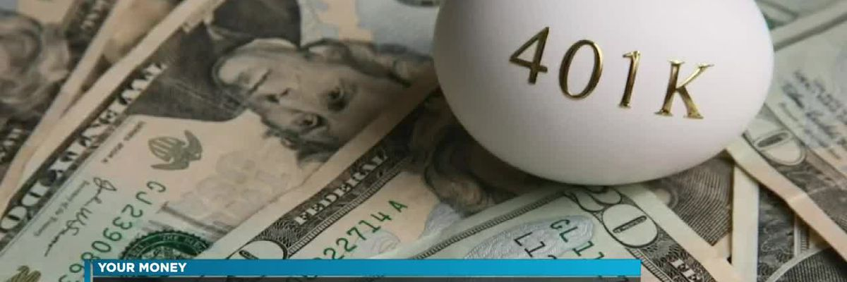 Advantages of an HSA over a 401K