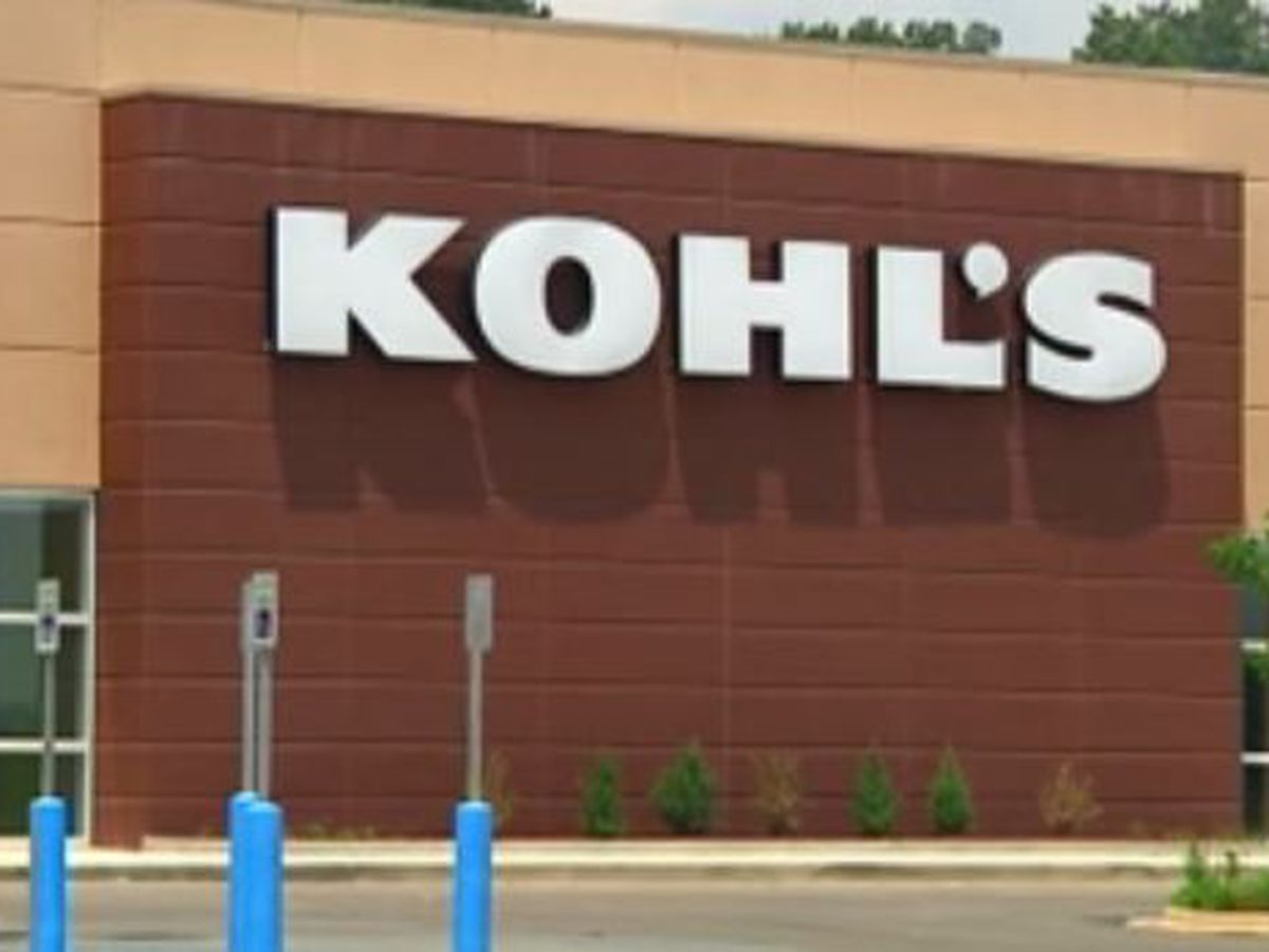 Kohl's hiring more than 270 seasonal positions in Richmond area