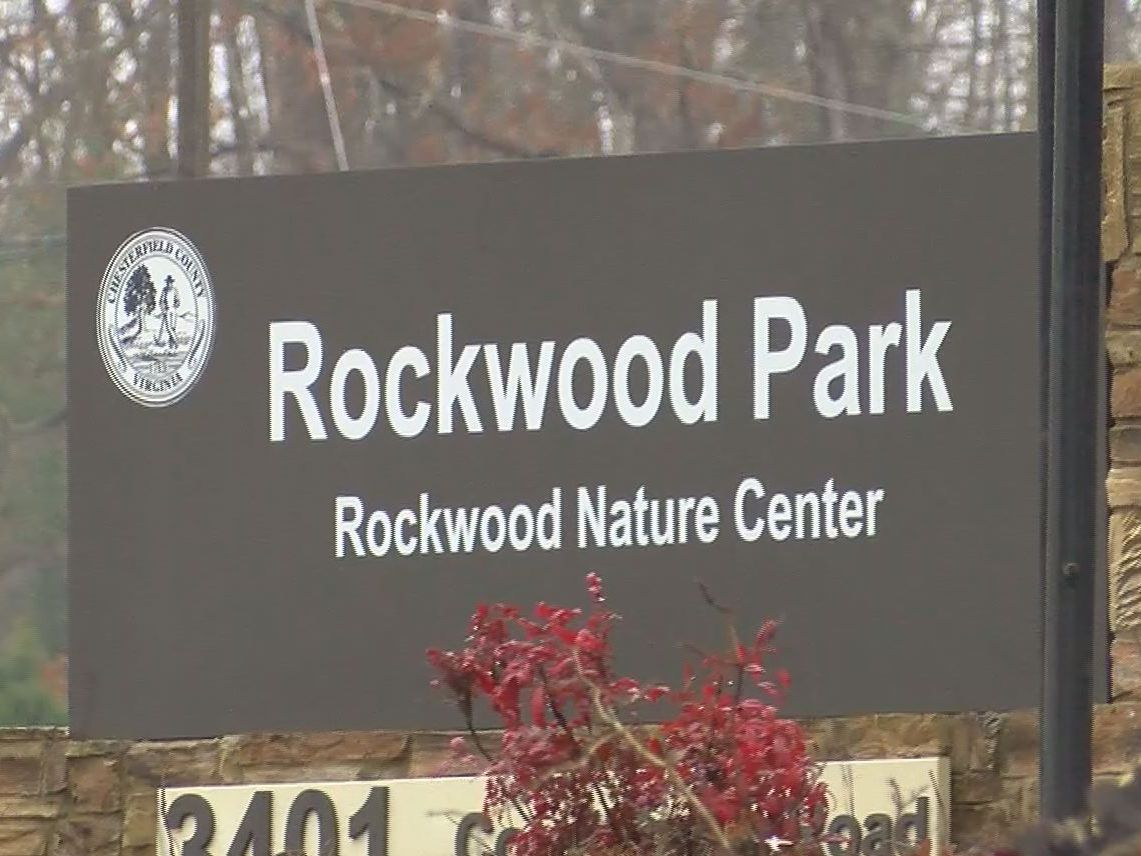 Police: 5 car break-ins reported at Rockwood Park