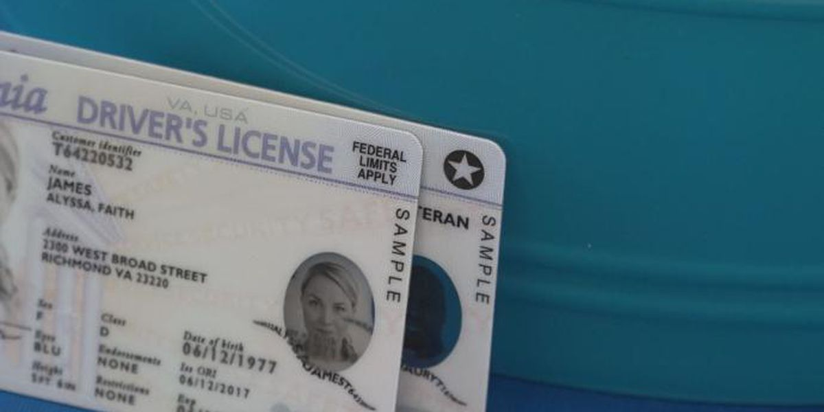 Va. Senate passes bill to end driver license suspension due to unpaid court fees