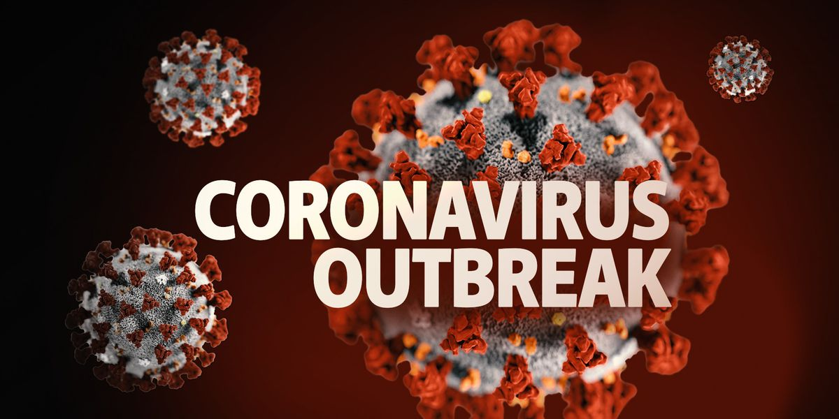 What Central Virginia universities are doing amid the coronavirus outbreak