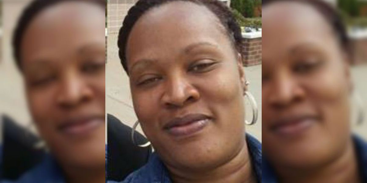 Police search for woman who may be connected to homicide